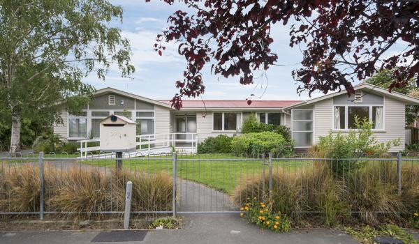 001 Open2view ID385215 61 Rowley Avenue Hoon Hay