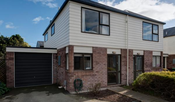 Open2view ID320169 3 45a Ward Street Addington Christchurch