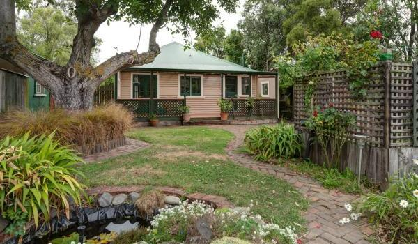 ResizedImage600398 001 Open2view ID308572 61 Redruth Avenue Sydenham Christchurch