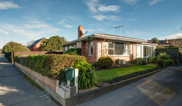 001 Open2view ID319246 1 35 Cranford Street St Albans Christchurch