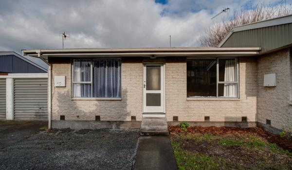 001 Open2view ID319467 2 171 Clarence Street Riccarton Christchurch