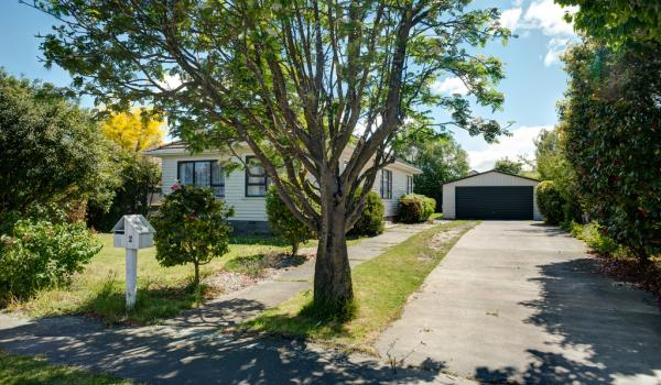 001 Open2view ID327225 6 Ngata Place Hei Hei Christchurch