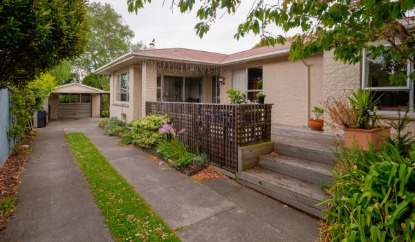 001 Open2view ID327226 12 Santa Rosa Avenue Halswell Christchurch