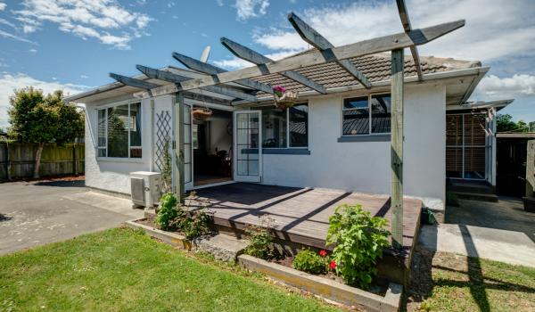 001 Open2view ID327761 128 Halswell Road Hillmorton Christchurch