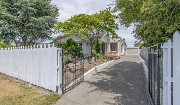 001 Open2view ID331631 Skerton Avenue 45