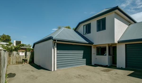 001 Open2view ID336378 95a Nursery Road Phillipstown Christchurch