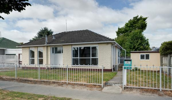 001 Open2view ID356914 56 Broadhaven Place Parklands Christchurch