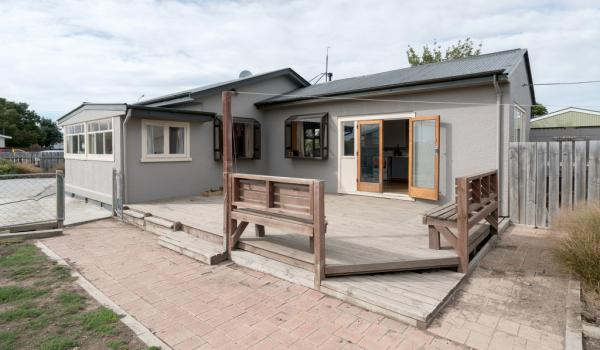 001 Open2view ID362448 35 Hei Hei Road Hei Hei Christchurch