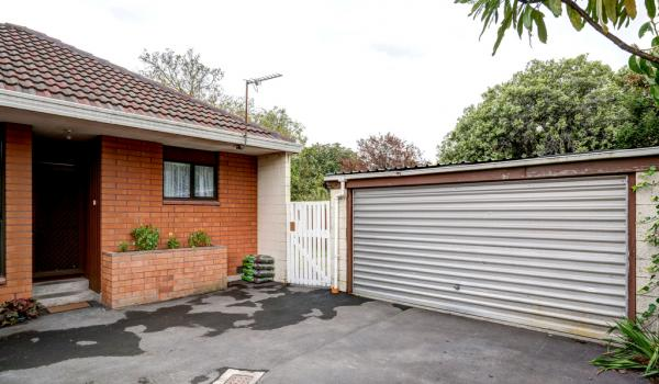 001 Open2view ID364839 14b Waimokihi Place Spreydon Christchurch
