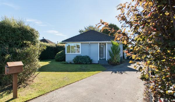 001 Open2view ID368006 13 Awatea Road Wigram