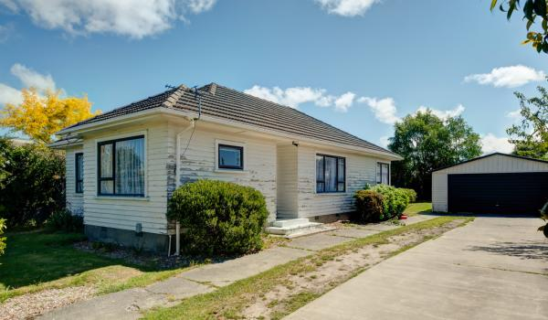 002 Open2view ID327225 6 Ngata Place Hei Hei Christchurch