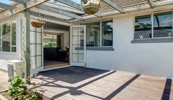 002 Open2view ID327761 128 Halswell Road Hillmorton Christchurch
