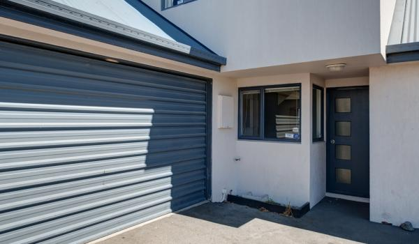 002 Open2view ID336378 95a Nursery Road Phillipstown Christchurch