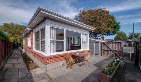 002 Open2view ID339772 173 Greers Road Burnside Christchurch