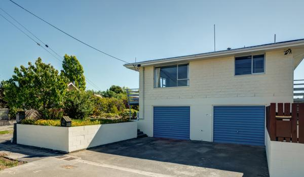 002 Open2view ID355237 125a Mackenzie Avenue Woolston Christchurch Copy
