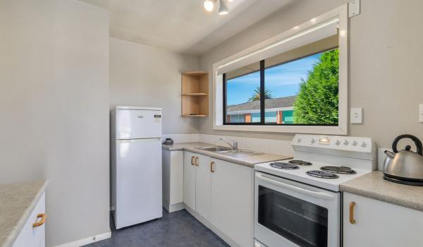 002 Open2view ID444822 1 220 Waimairi Road
