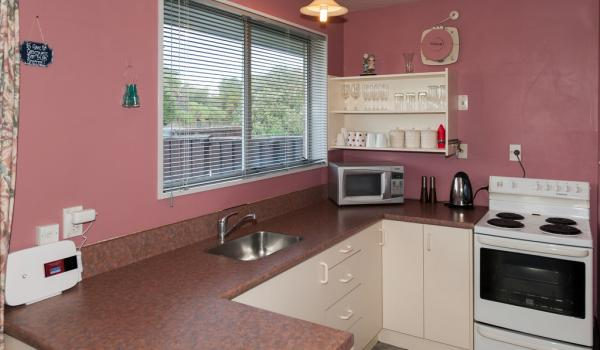 003 Open2view ID319246 1 35 Cranford Street St Albans Christchurch