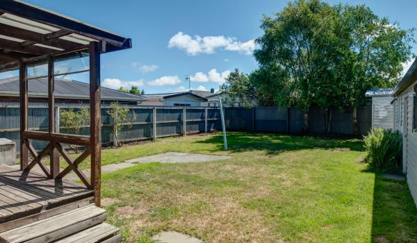 003 Open2view ID327225 6 Ngata Place Hei Hei Christchurch