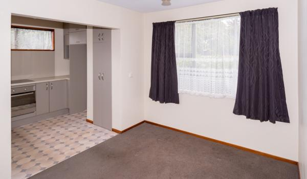 003 Open2view ID364839 14b Waimokihi Place Spreydon Christchurch