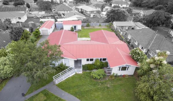 003 Open2view ID385215 61 Rowley Avenue Hoon Hay