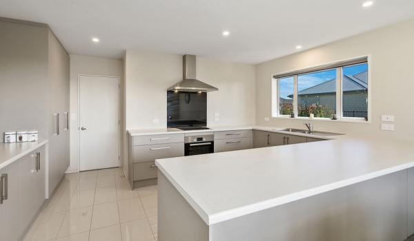 003 Open2view ID421708 77 Newman Road Rolleston
