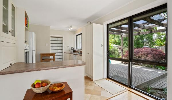 003 Open2view ID440140 15 Hornsby Street