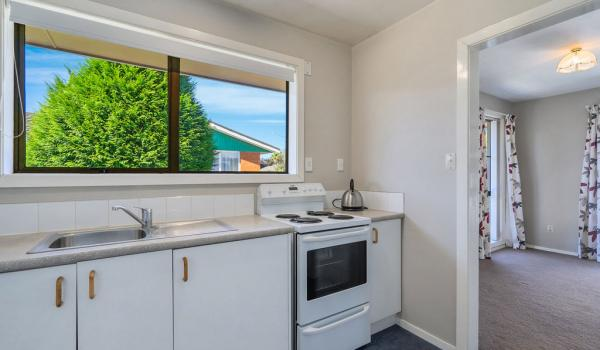 003 Open2view ID444822 1 220 Waimairi Road
