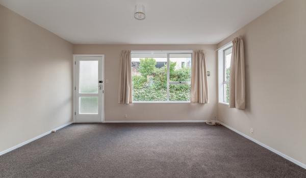 004 Open2view ID319467 2 171 Clarence Street Riccarton Christchurch