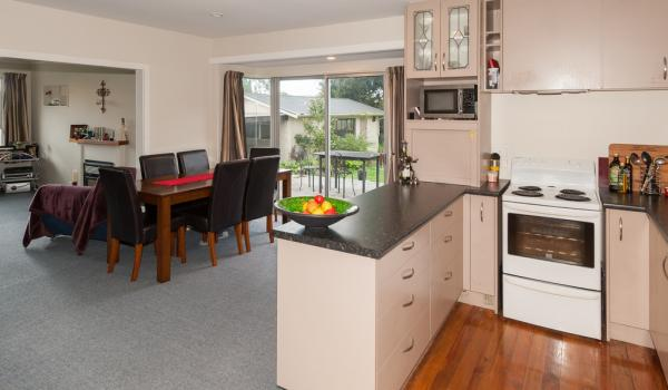 004 Open2view ID327226 12 Santa Rosa Avenue Halswell Christchurch