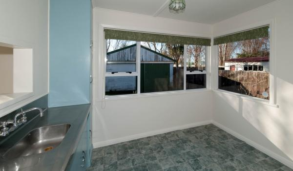 004 Open2view ID344232 589 Ferry Road Woolston Christchurch
