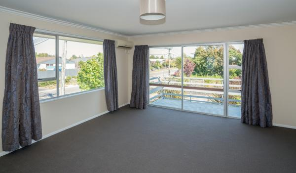004 Open2view ID355237 125a Mackenzie Avenue Woolston Christchurch Copy