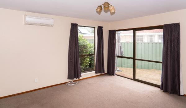 004 Open2view ID364839 14b Waimokihi Place Spreydon Christchurch
