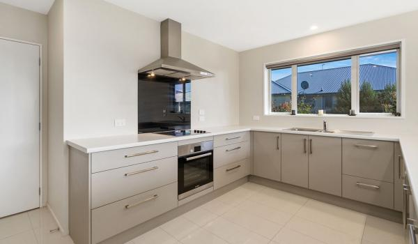 004 Open2view ID421708 77 Newman Road Rolleston