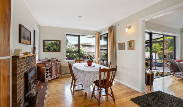 004 Open2view ID440140 15 Hornsby Street