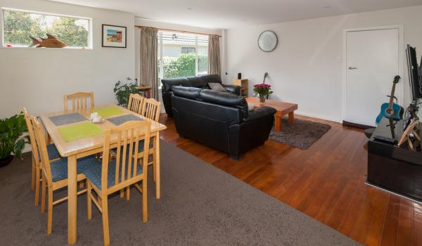 005 Open2view ID327761 128 Halswell Road Hillmorton Christchurch