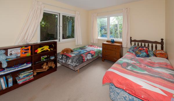 005 Open2view ID333838 10 Godwit Street South Shore Christchurch