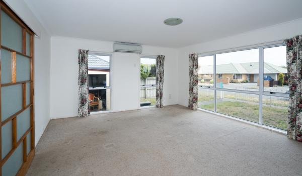 005 Open2view ID356914 56 Broadhaven Place Parklands Christchurch