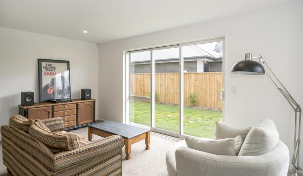 005 Open2view ID378587 68 Cairnbrae Drive Prebbleton