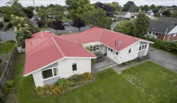 005 Open2view ID385215 61 Rowley Avenue Hoon Hay