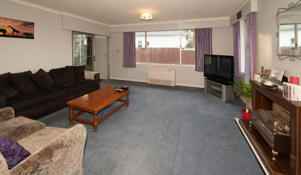 006 Open2view ID319246 1 35 Cranford Street St Albans Christchurch