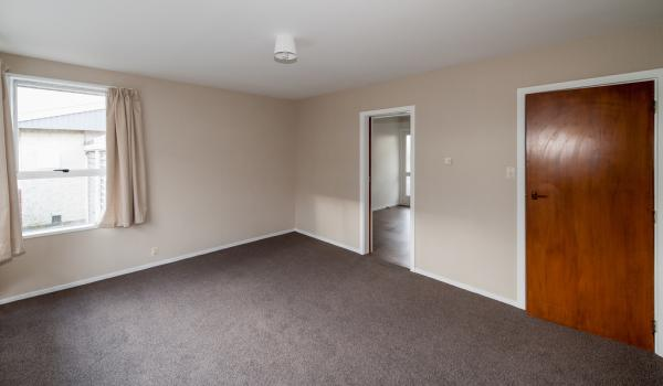 006 Open2view ID319467 2 171 Clarence Street Riccarton Christchurch