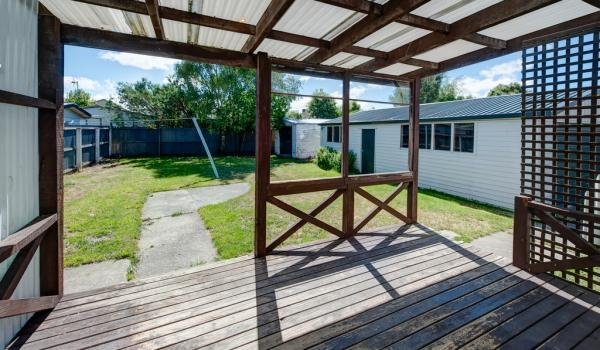 006 Open2view ID327225 6 Ngata Place Hei Hei Christchurch
