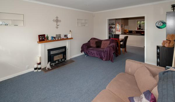 006 Open2view ID327226 12 Santa Rosa Avenue Halswell Christchurch