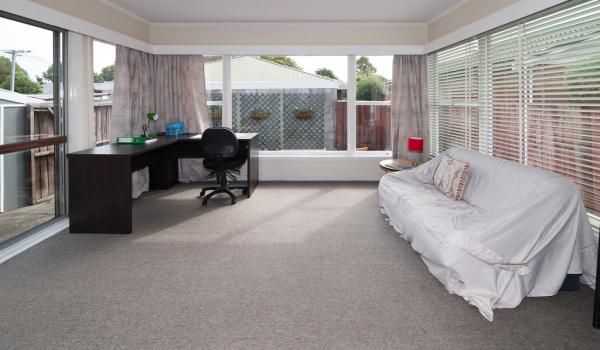 006 Open2view ID339772 173 Greers Road Burnside Christchurch