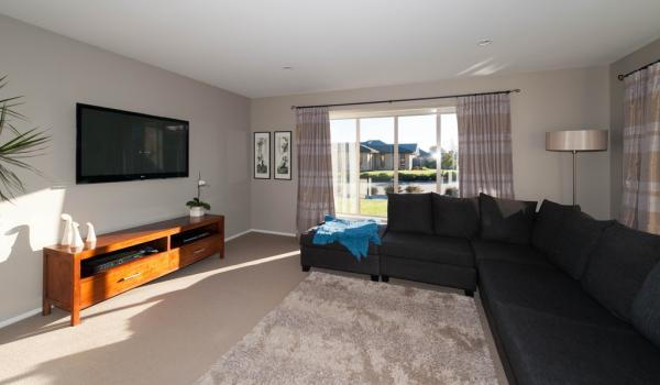 006 Open2view ID343930 16 Sovereign Gardens Halswell Christchurch