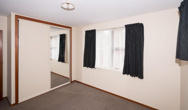 006 Open2view ID364839 14b Waimokihi Place Spreydon Christchurch