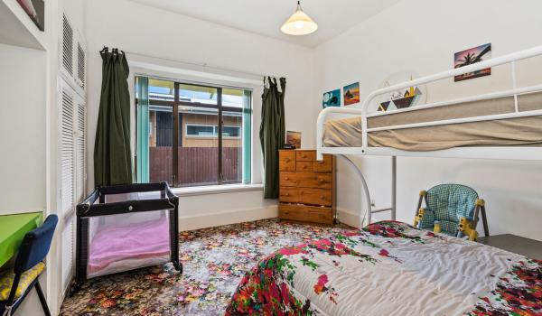 006 Open2view ID430878 37 Lonsdale Street
