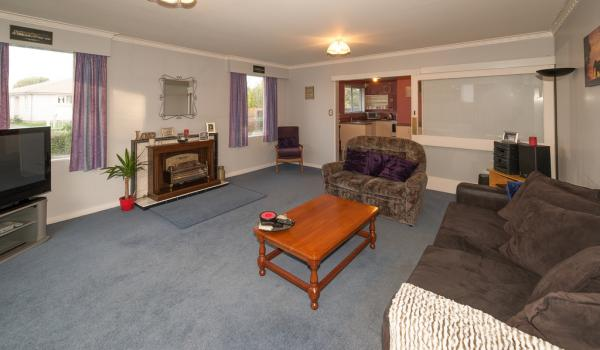 007 Open2view ID319246 1 35 Cranford Street St Albans Christchurch