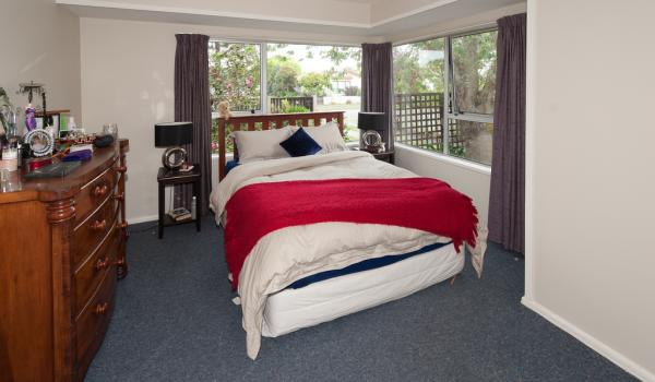007 Open2view ID327226 12 Santa Rosa Avenue Halswell Christchurch
