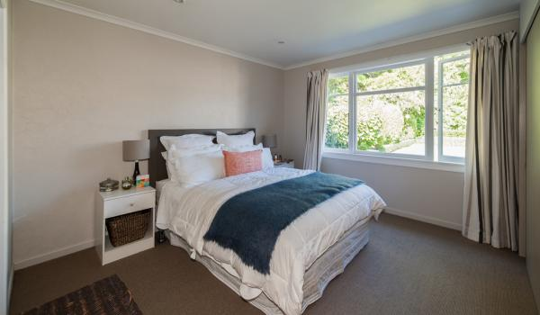 007 Open2view ID335571 139 Idris Road Bryndwr Christchurch